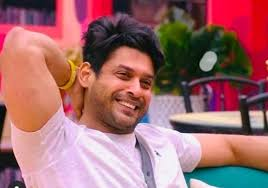 Do you think Siddharth Shukla is ruining his stardom with all these controversies?? 3