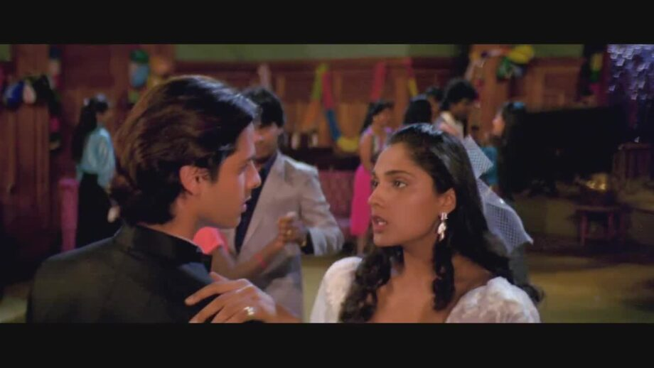 Everything that makes Aashiqui (1990) one of the best movie soundtracks in Bollywood