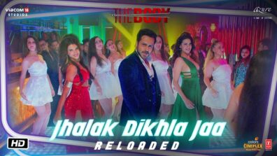 Everything we need to know about Jhalak Dikhla Jaa Reloaded