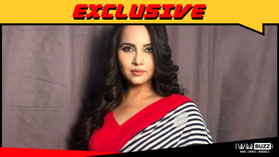 Geetanjali Mishra joins Poulomi Das in Sanjot's new show for Star Bharat