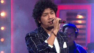 Here's why Papon cancelled his Delhi tour