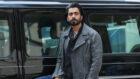 I am a Punjabi at heart - Jai Mummy Di Actor, Sunny Singh