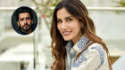 I like Sunny Singh more: Sonnalli Seygall when asked to choose between Kartik Aaryan and Sunny Singh