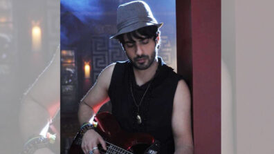 I was in complete awe of Ekta Kapoor when I met her for the first time: Abrar Qazi from Ye Hai Chahatein