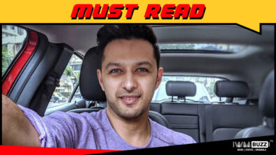 If Nishant of Yeh Rishtey Hain Pyaar Ke is with you, there will not be one dull moment: Vatsal Sheth
