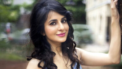 It would be improper to comment on Sheetal Khandal's sexual mistreatment allegations against Sidharth - Roop Durgapal