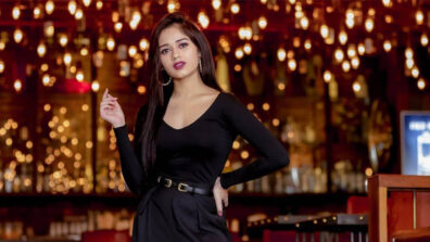 Jannat Zubair: The actress we would love to see in Bollywood!