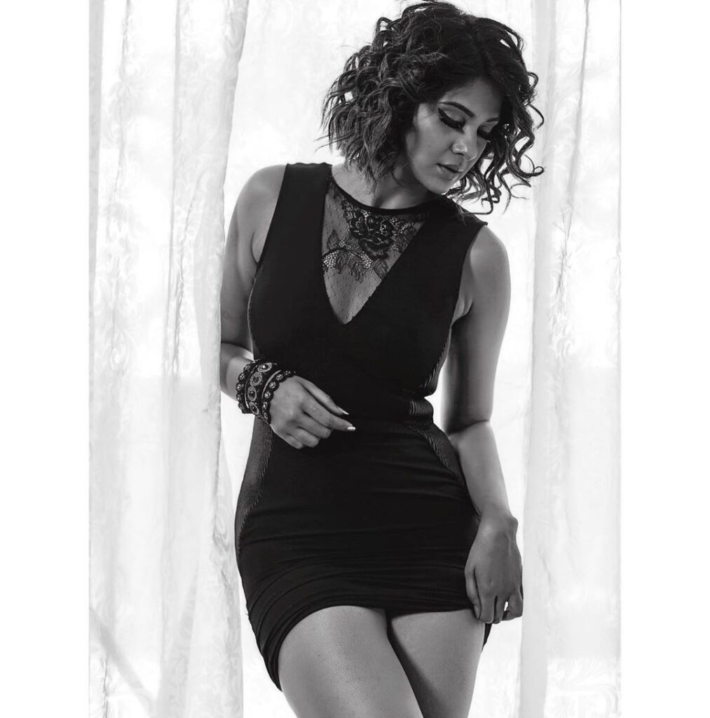 Jennifer Winget's Most Iconic Fashion Moments 2