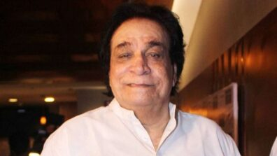 Kader Khan and his theatre basics
