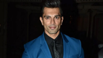 KSG's Bollywood exile to finally end, with Firrkie releasing early next year?