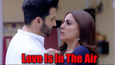 Kundali Bhagya: Karan and Preeta to melt in love