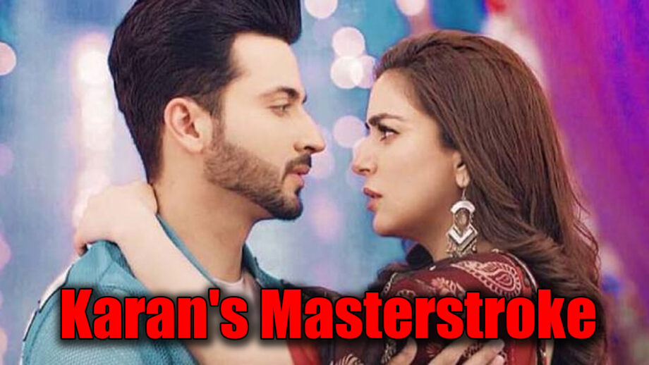 Kundali Bhagya: Preeta is totally moved with Karan's love confession