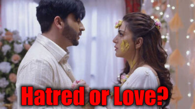 Kundali Bhagya Update: The moment Karan's hatred will turn to love