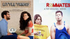 Little Things vs Permanent Roommates: The Best Relationship Drama Series