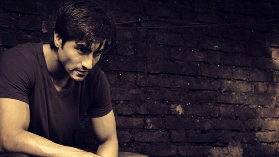 Missing Harshad Chopda as we get into sweet memories of his roles