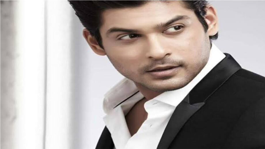 Moments when Sidharth Shukla's aggression was right in Bigg Boss 13