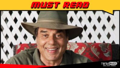 My fans and well-wishers are like oxygen to me: Dharmendra