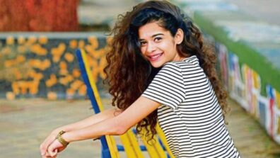 Outfits you wish you could steal from Mithila Palkar's wardrobe 5