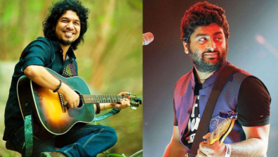 Papon vs Arijit Singh: Who's the best playback singer of Bollywood?