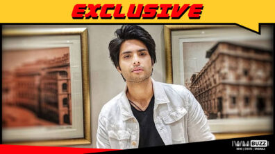 Parichay Sharma roped in for &TV's Laal Ishq