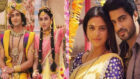 Radha-Krishna vs Raghu-Dhanak: Who has got the best on-screen chemistry?