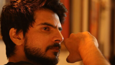 Rahil Azam starrer for Star Plus to be the next biggest on Indian TV