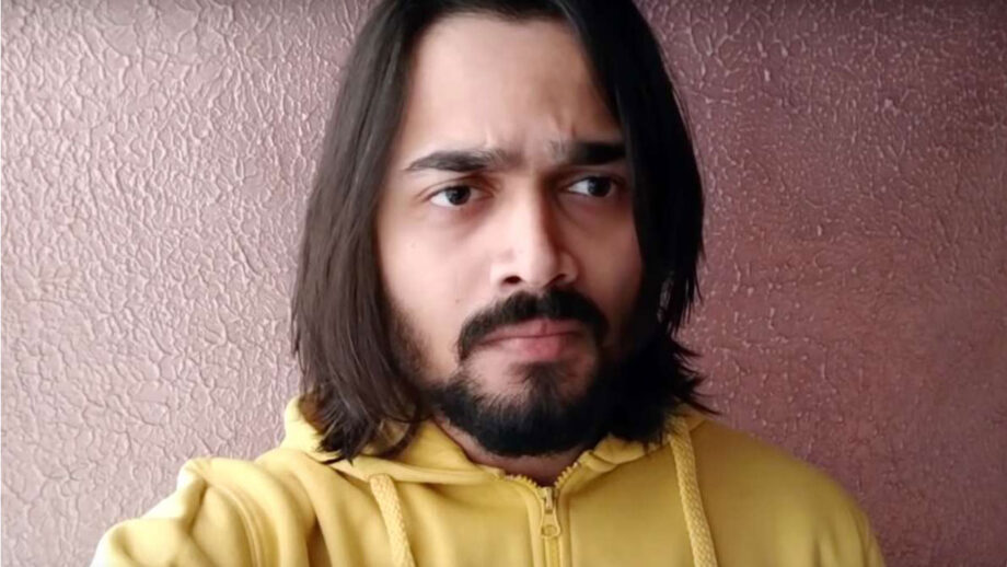 Reasons to watch Bhuvan Bam's latest release 'My Duty'
