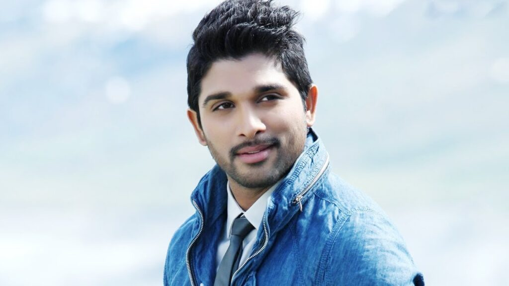 Reasons why Allu Arjun should soon make his Bollywood debut 2