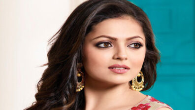 Reasons why Drashti Dhami vanished from Indian Television