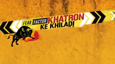 Reasons why we are excited for the upcoming season of Khatron Ke Khiladi