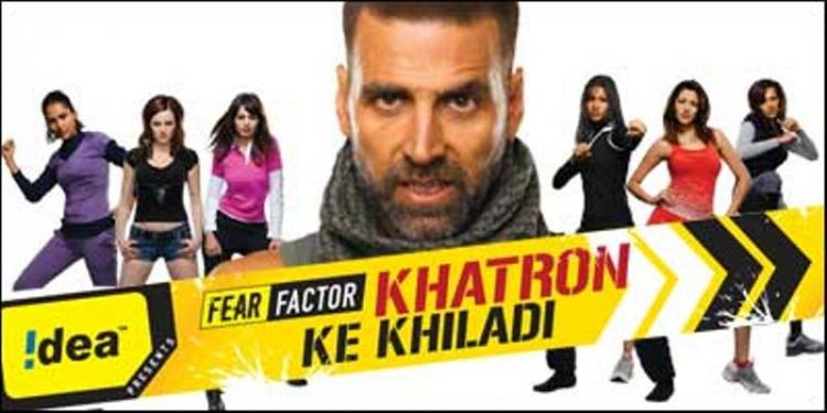Reasons why we are excited for the upcoming season of Khatron Ke Khiladi 6