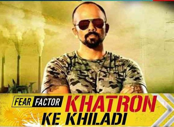Reasons why we are excited for the upcoming season of Khatron Ke Khiladi 7