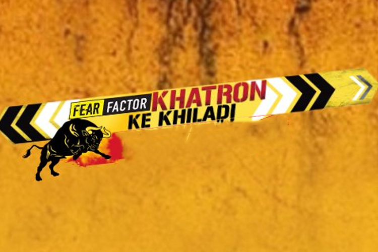 Reasons why we are excited for the upcoming season of Khatron Ke Khiladi 8