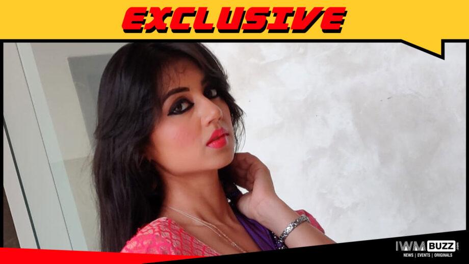 Reema Vohra to join the cast of Sony TV's Ek Duje Ke Vaaste 2