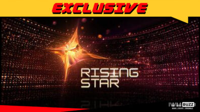 Rising Star not to return in 2020?