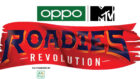 Roadies Revolution bats for social change; calls for entries