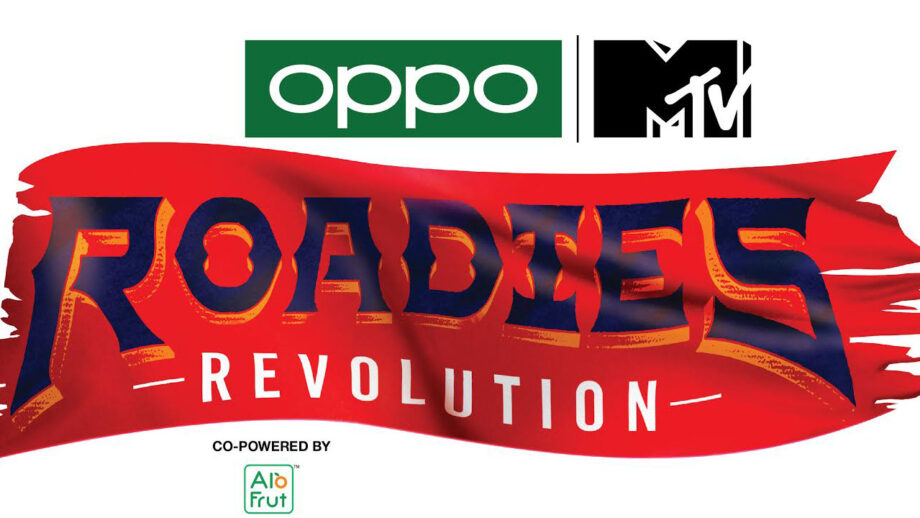 Roadies Revolution bats for social change; calls for entries