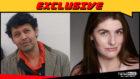 Sagar Arya and Raelene Goody in How To Kill Your Husband