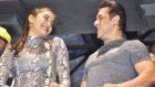 Salman Khan is my sweetheart - Saiee Manjrekar