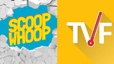 Scoopwhoop vs TVF: Who are the perfect entertainers on YouTube?