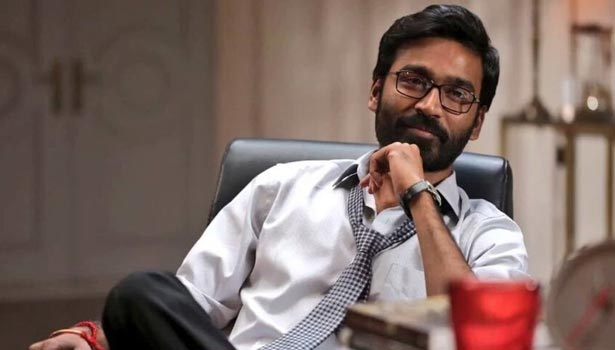 Shamitabh star Dhanush's roadway to stardom 5