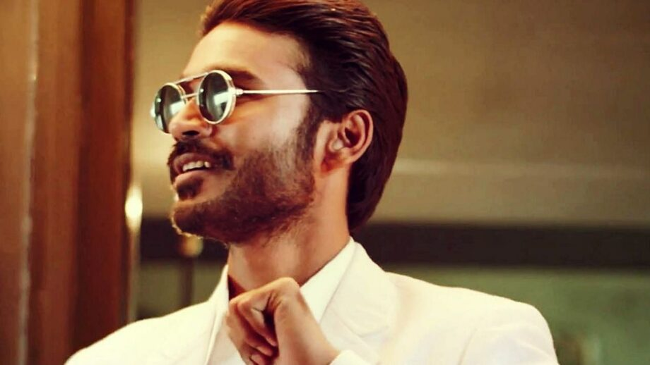 Shamitabh star Dhanush's roadway to stardom