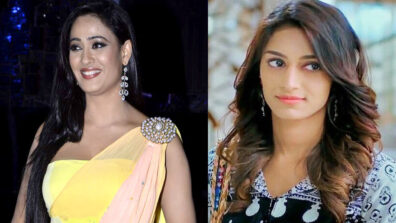 Shweta Tiwari vs Erica Fernandes: The perfect Prerna from Kasautii Zindagii Kay