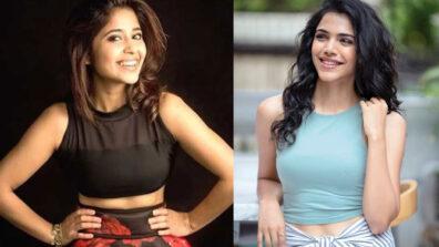 Shweta Tripathi vs Shriya Pilgaonkar: Who is your Favorite Web Actress?
