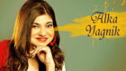 Birthday Special: How well do you know 90's queen Alka Yagnik?