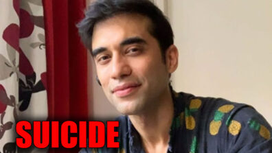 Sources: Actor Kushal Punjabi was on anti-depressant, committed suicide