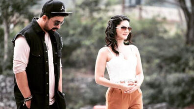 Sunny Leone or Ranvijay Singh: Who is the best host of Splitsvilla12