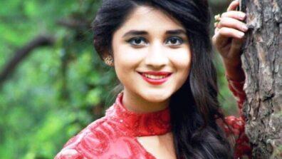 The Enchanting Fashion Quotient of Kanika Mann aka Guddan