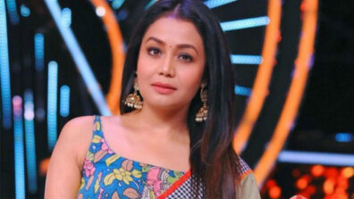 The Glorious songs of Neha Kakkar in the year 2019