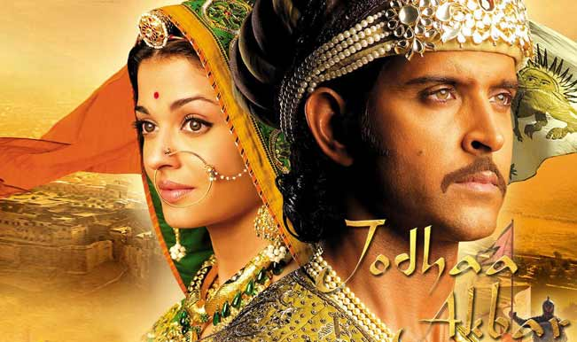 The trend of Historical movies in Bollywood 2